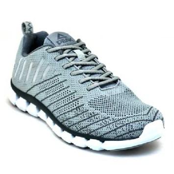 Chaussures de course PEAK E72057H