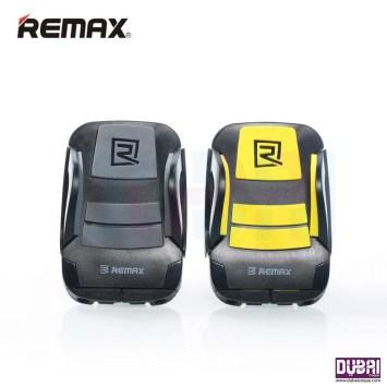 SUPPORT DE VOITURE REMAX POUR SMARTPHONES