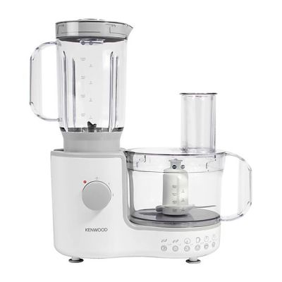 Robot Kenwood Food Processor