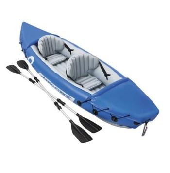 Kayak Bestway 2Place 65077