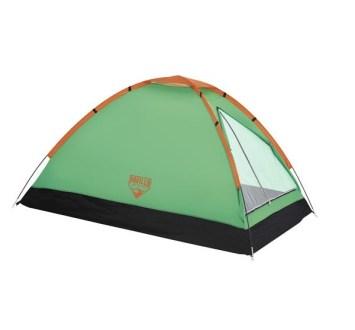 Tente Bestway 2Pers 68040