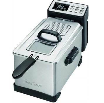 Friteuse ProfiCook 1087 PC-FR