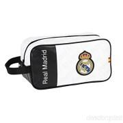 Real Madrid – Zapatillero (Safta 811557682) B010HSEG72