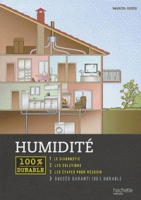 100-durable-humidite-1-le-diagnostic-2-les-solutions-3-les-etapes-pour-reussir