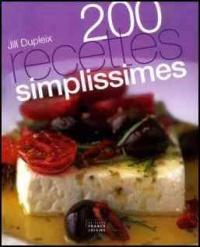 200-recettes-simplissimes