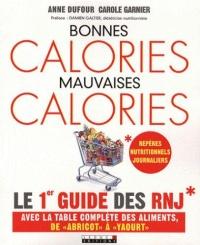 bonnes-calories-mauvaises-calories