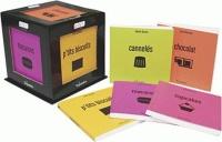 eat-cube-coffret-5-volumes-le-chocolat-dans-tous-ses-etats-des-macarons-pour-tous-les-gouts-des-cupcakes-comme-si-il-en-pleuvait-tous-les-secrets-des-canneles-des-p