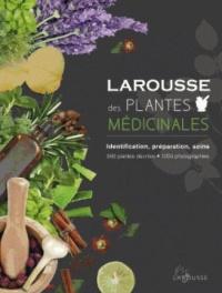 larousse-des-plantes-medicinales