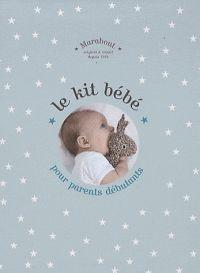 le-kit-bebe-pour-parents-debutants-coffret-15