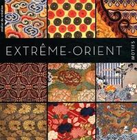 atelier-de-creation-extreme-orient-motifs