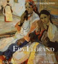 edy-legrand