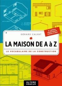 la-maison-de-a-a-z-le-vocabulaire-de-la-construction-4ed