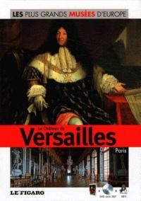 les-plus-grands-musees-d-europe-le-chateau-de-versailles-paris-dvd-volume-25