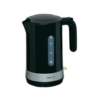 bouilloire-noire-clatronic-wk-3452-2200263227