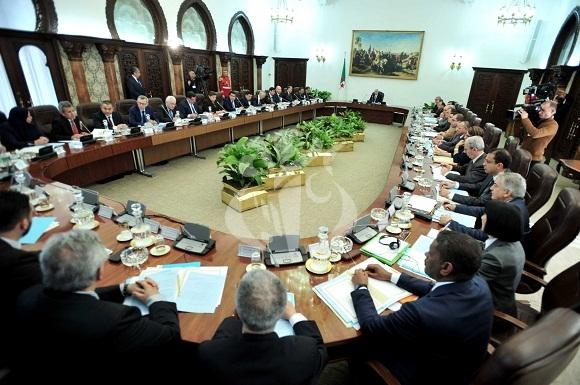 قانون المالية 2020: إجراءات جديدة اتخذتها الحكومة