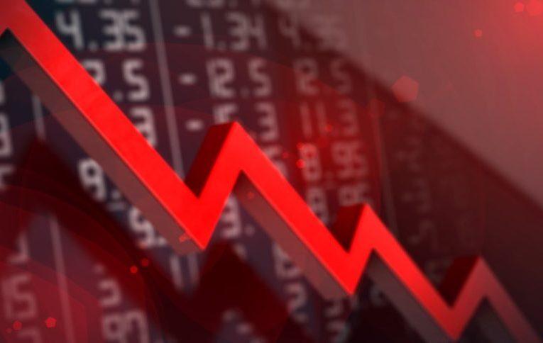 États unis, Le PIB du deuxième trimestre a chuté de 32,9%, le pire de tous les temps, en raison de l'arrêt provoqué par le virus