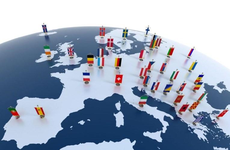 L'Europe bat un record de cas hebdomadaires de coronavirus