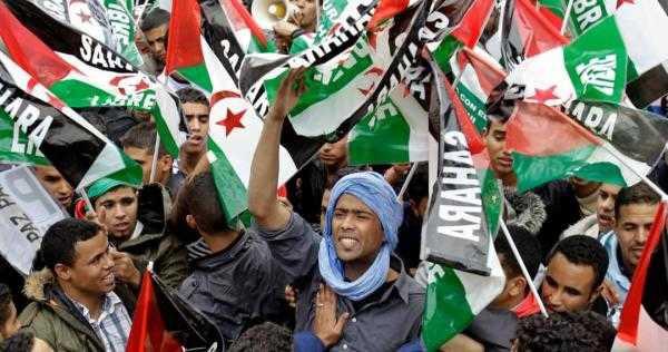 Le Collectif de soutien de Genève urge l'ONU à appliquer la résolution 1514 sur l'autodétermination au Sahara Occidental