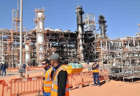 الجزائر- إدماج 68 ألف من أصحاب عقود ما قبل التشغيل على المستوى الوطني حتى الآن