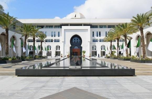 L'Algérie rappelle son ambassadeur à Rabat pour consultation