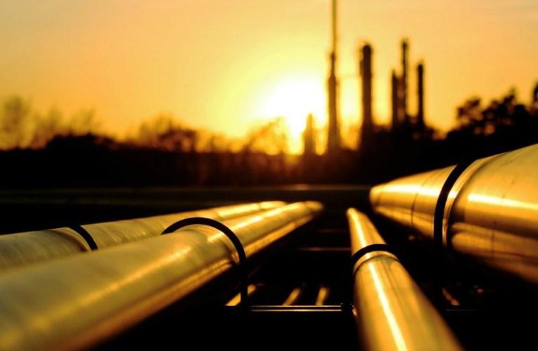 توقعات بنمو صادرات الغاز الطبيعي المسال الجزائرية خلال النصف الثاني من 2021