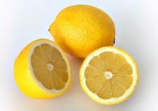 Lemon-edit1