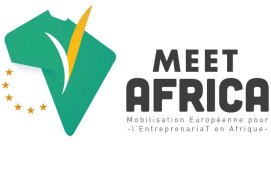 meetafrica