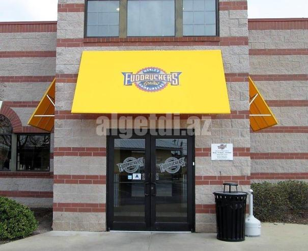 Fuddruckers-Awnings-After-on-Woodruff-Rd.-in-Greenville-SC-3