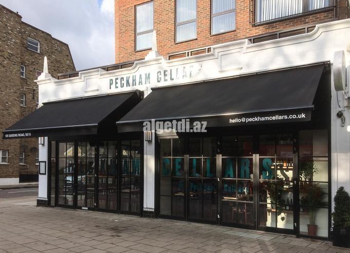 Peckham-Cellars-Classic-FA-01
