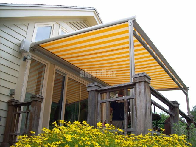 Pinnacle_One_yellow_stripe