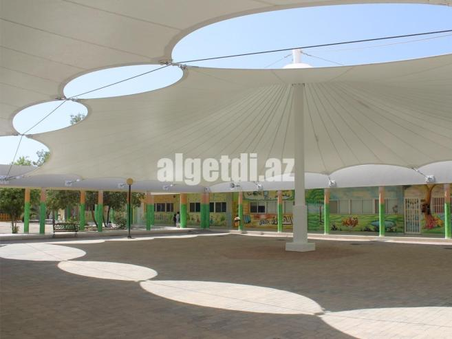 Tensile-Structures-for-Kindergarten-School-Fabric-Cover-Roof-Canopy-1