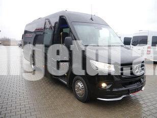 avtomobil-passazhirskiy-mikroavtobusMERCEDES-BENZ-Sprinter-519-XXXL-1561029970012085260_common-18071116140170318300