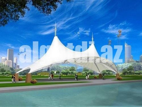 double-conic-tensile-structures-500×500-1