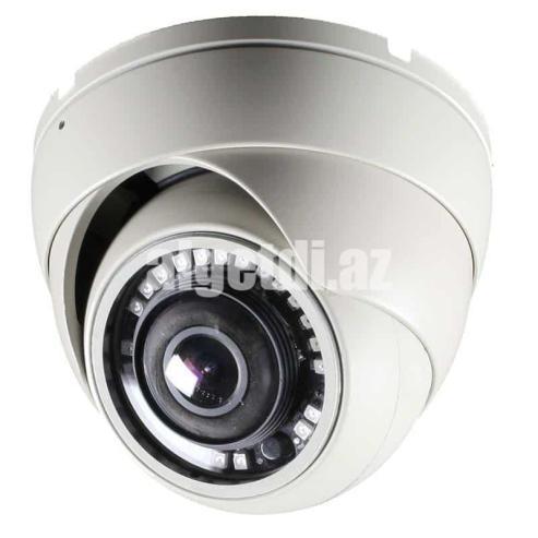 kamera-44550-копия-1