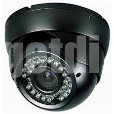 kamera-montaji-55
