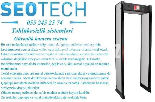 qapi-tipli-metaldetektor-055-245-25-74