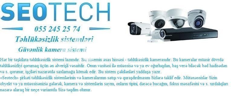 tehlukesizlik-kamerasi-055-245-25-74