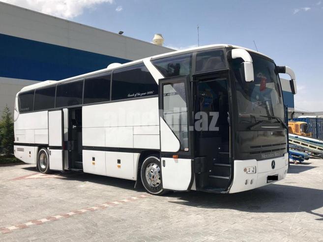 turisticheskiy-avtobusMERCEDES-BENZ-0-403-SHD-1558358204333248127_big-19052016154958607300