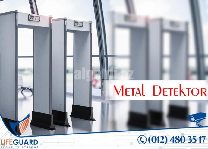 Qapi-tipli-metaldetektor-055-895-69-96