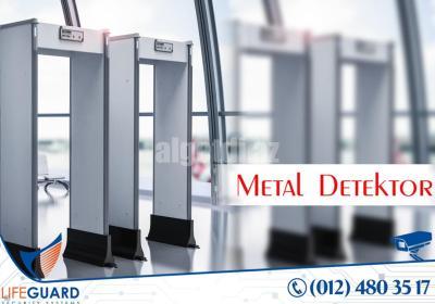 Qapi tipli metaldetektor 055 895 69 96