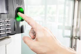 access-controll-001
