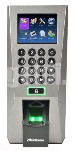 barmaq-izi-access-control-566-1