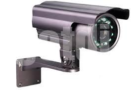 kamera 770