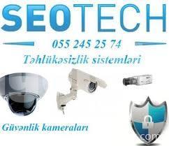 kamera-tehlukesizlik-055-245-25-74-1