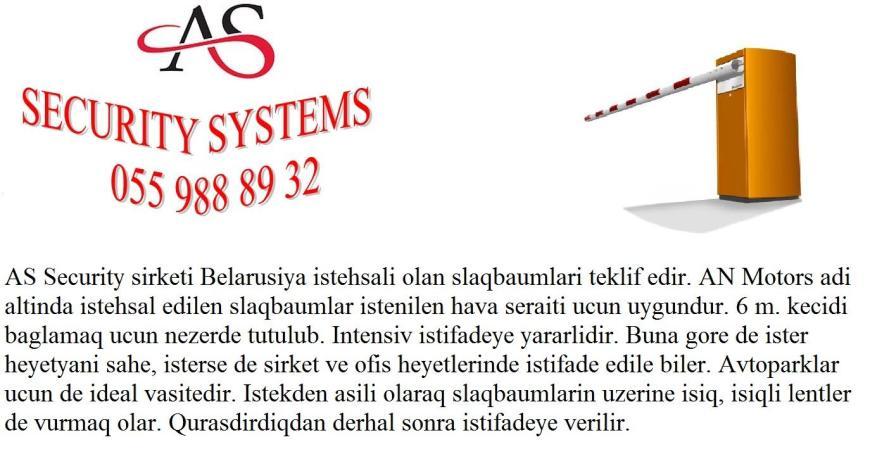 SLAQBAUM-055-988-89-32-1