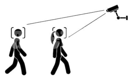 kamera-cekilisi-montaji