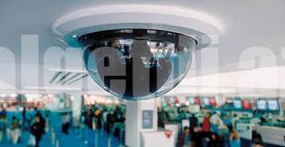 kamera-musahide-sistemi
