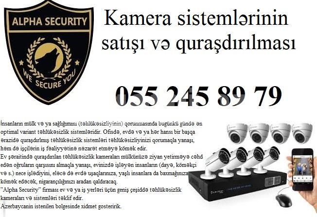 kamera-qurasdirilmasi-055-245-89-79-Alpha