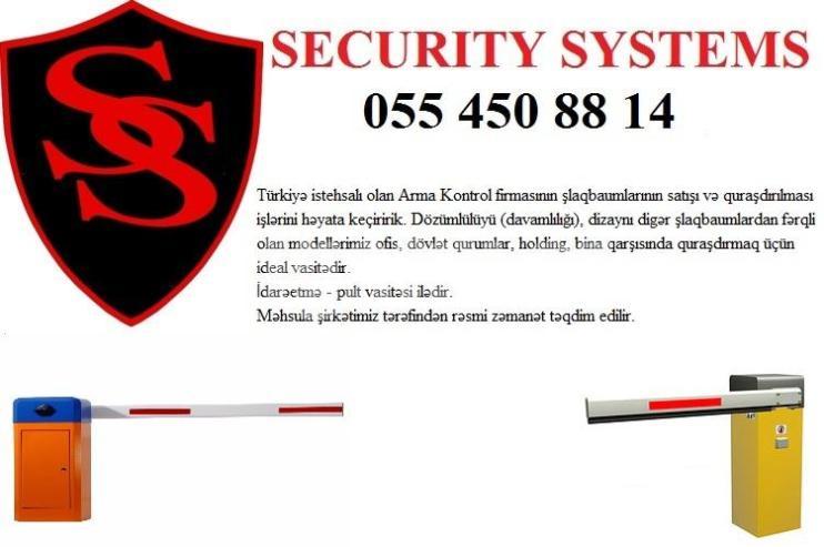 slaqbaum-Arma-Kontrol-055-450-88-14