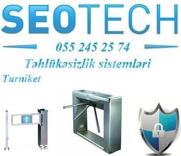 turniklet-sistemi-055-245-25-74